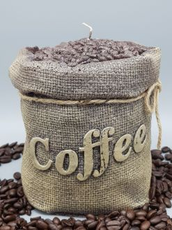 COFFE IN A POUCH L
